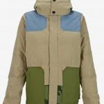 l-a-m-b-x-burton-blitz-down-jacket