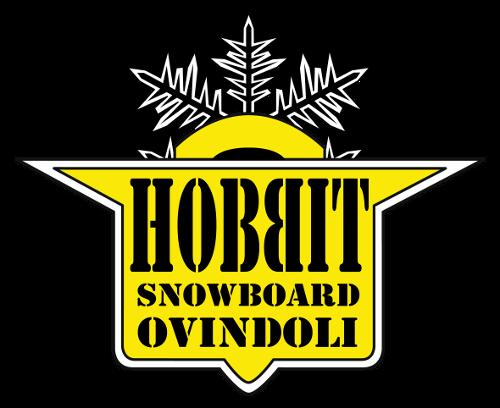 Ovindoli Snowboard